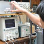 電気電子システム工学専攻